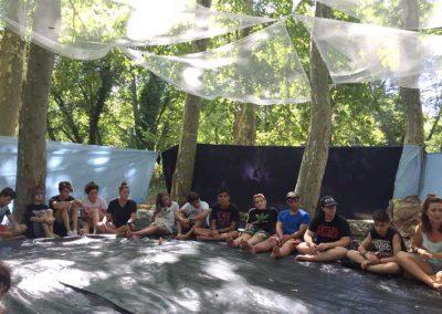 campamento-(1)