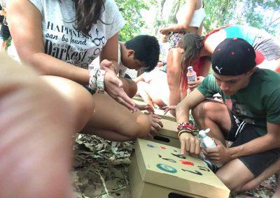 campamento-(2)