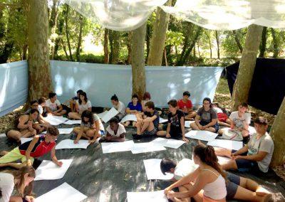 campamento-(4)