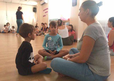 programas-educacion-emocional-(2)