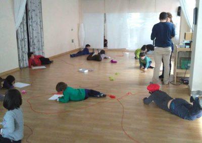 programas-educacion-emocional-(3)