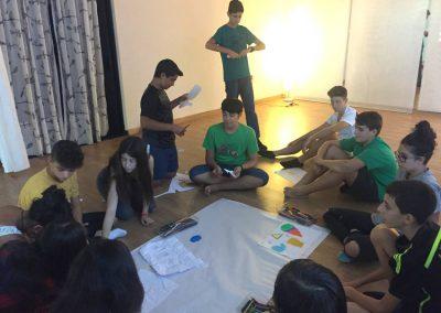 programas-educacion-emocional-(4)