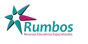 Rumbos, recursos educativos especializados