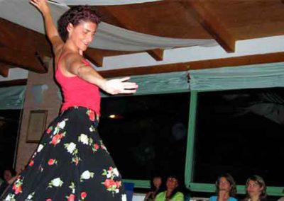 flamenco-yoga-3
