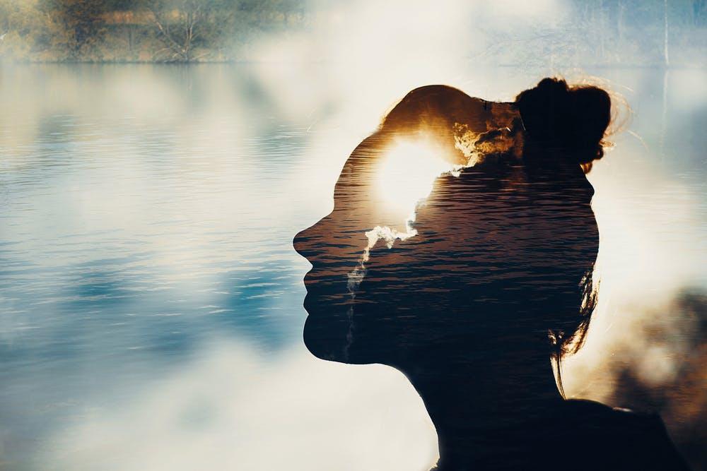 Mindfulness: el cambio que el mundo necesita