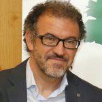 J.Antonio Sánchez catedrático en psicología y ponente sobre Mindfulness para profesores