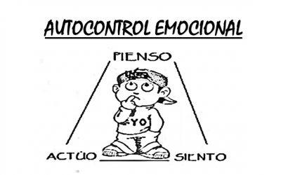 Autorregulación emocional para personas con Autismo y/o Discapacidad intelectual