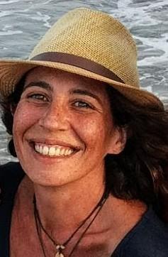 Soledad Bermejo